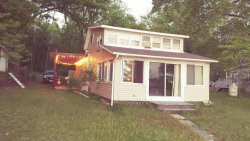Tiny photo for 41626 N Park Street, Paw Paw, MI 49079 (MLS # 19000157)