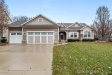 Photo of 2169 Conifer Ridge Drive, Byron Center, MI 49315 (MLS # 19000328)