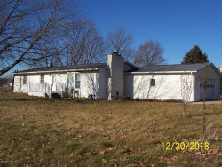 Photo of 3 Wood Drive, Coldwater, MI 49036 (MLS # 19000346)
