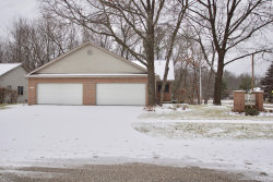 Photo of 17595 Park Pl Circle, Spring Lake, MI 49456 (MLS # 19000515)