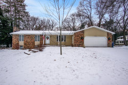 Photo of 17575 Reitsma Lane, Spring Lake, MI 49456 (MLS # 19000524)