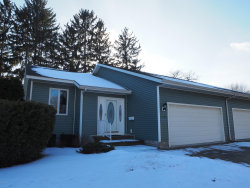 Photo of 1143 Aspen Drive, Norton Shores, MI 49441 (MLS # 19000595)