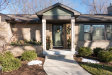 Photo of 3035 Woodcliff Circle, East Grand Rapids, MI 49506 (MLS # 19000625)
