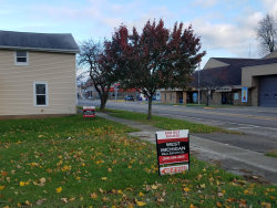Tiny photo for 126 S Main Street, Lawton, MI 49065 (MLS # 19000630)