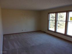 Tiny photo for 10383 N 17th Street, Plainwell, MI 49080 (MLS # 19000980)