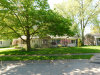 Photo of 59 N Circle Drive, Coldwater, MI 49036 (MLS # 19001000)