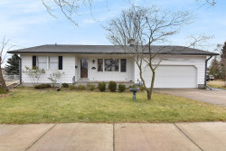 Photo of 327 Visser Street, Spring Lake, MI 49456 (MLS # 19001147)