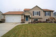 Photo of 5279 Windfield Drive, Allendale, MI 49401 (MLS # 19001253)