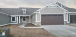 Photo of 912 Bellview Meadow Drive, Unit 16, Byron Center, MI 49315 (MLS # 19001307)