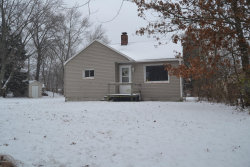 Photo of 3056 Valk Street, Norton Shores, MI 49444 (MLS # 19001309)