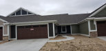 Photo of 914 Bellview Meadow Drive, Unit 17, Byron Center, MI 49315 (MLS # 19001325)