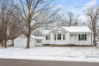 Photo of 1228 144th Avenue, Dorr, MI 49323 (MLS # 19001404)