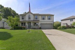 Photo of 7208 Pine Valley Dr Drive, Allendale, MI 49401 (MLS # 19001417)