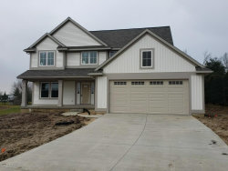 Photo of 3174 Rodney Court, Wyoming, MI 49418 (MLS # 19001455)