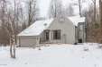 Photo of 44750 Landsdowne Circle, Mattawan, MI 49071 (MLS # 19001479)