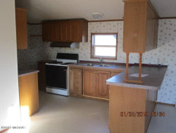 Tiny photo for 2603 114th Avenue, Allegan, MI 49010 (MLS # 19001512)