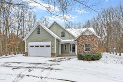 Photo of 13825 Garfield Road, Spring Lake, MI 49456 (MLS # 19001529)