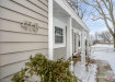 Photo of 418 S Lake Avenue, Spring Lake, MI 49456 (MLS # 19001543)