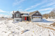 Photo of 4466 Riverbluff Trail, Hamilton, MI 49419 (MLS # 19001570)
