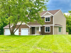 Photo of 10862 Crowning Acres Court, Rockford, MI 49341 (MLS # 19001651)