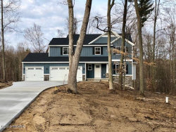 Photo of 10994 Crowning Acres Court, Rockford, MI 49341 (MLS # 19001653)