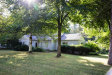 Photo of 415 W Delaware Street, Decatur, MI 49045 (MLS # 19001767)