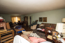 Tiny photo for 415 W Delaware Street, Decatur, MI 49045 (MLS # 19001767)
