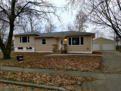 Photo of 5772 Crippen Avenue, Wyoming, MI 49548 (MLS # 19001941)
