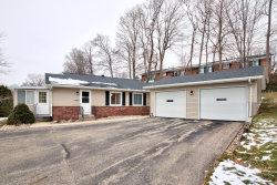 Photo of 230 S State Street, Unit 58, Zeeland, MI 49464 (MLS # 19002001)
