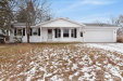 Photo of 2518 Miles Standish Drive, Holland, MI 49424 (MLS # 19002078)