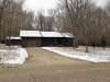 Photo of 73317 2nd Avenue, South Haven, MI 49090 (MLS # 19002096)