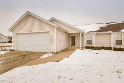 Photo of 2933 Willow View Way, Holland, MI 49424 (MLS # 19002117)