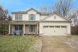 Photo of 4210 Tompkins Court, Kentwood, MI 49546 (MLS # 19002140)