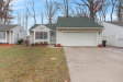 Photo of 837 Summertime Avenue, Kentwood, MI 49508 (MLS # 19002186)