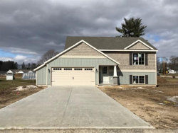 Photo of 833 Amber Ridge Drive, Byron Center, MI 49315 (MLS # 19002193)