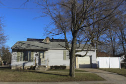 Photo of 2940 Vermont Avenue, Grandville, MI 49418 (MLS # 19002205)