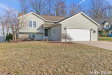 Photo of 11588 Spruceview Drive, Allendale, MI 49401 (MLS # 19002212)