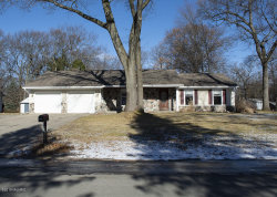 Photo of 15135 Carriage Way, Spring Lake, MI 49456 (MLS # 19002241)