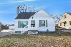 Photo of 3721 Havana Avenue, Wyoming, MI 49509 (MLS # 19002261)