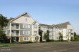 Photo of 3179 Blairview Parkway, Unit A108, Kentwood, MI 49512 (MLS # 19002421)