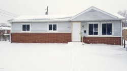 Photo of 409 Abell Street, South Haven, MI 49090 (MLS # 19002557)