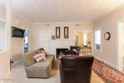 Tiny photo for 821 Allegan Street, Saugatuck, MI 49453 (MLS # 19002616)