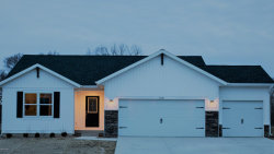 Photo of 6371 Sierra Court, Zeeland, MI 49464 (MLS # 19002656)
