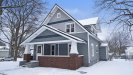 Photo of 320 N Webster Street, Greenville, MI 48838 (MLS # 19002689)
