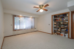 Tiny photo for 29418 Heritage Lane, Paw Paw, MI 49079 (MLS # 19002692)