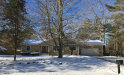 Photo of 14791 Indian Trails Drive, Grand Haven, MI 49417 (MLS # 19002726)