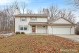 Photo of 5120 Roundtree Drive, Middleville, MI 49333 (MLS # 19003019)