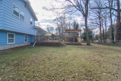 Tiny photo for 53412 Kathryn Road, Paw Paw, MI 49079 (MLS # 19003154)