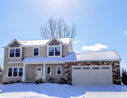 Photo of 3062 Sandy Drive, Grandville, MI 49418 (MLS # 19003406)