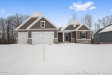Photo of 10688 Poppy Lane, Allendale, MI 49401 (MLS # 19003536)